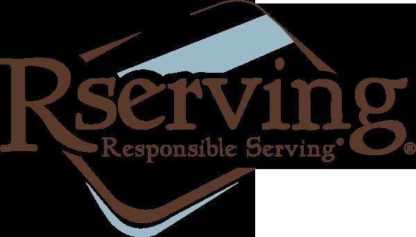 Texas Bartender Responsible Serving Certificate Online