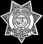Arizona bartender license - 1421215200Arizona.png